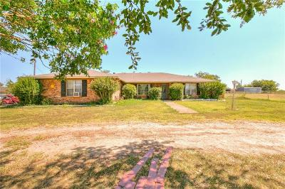 Godley Single Family Home For Sale: 605 Reynolds Road