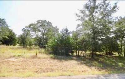 Athens Residential Lots & Land For Sale: 222 Elizabeth