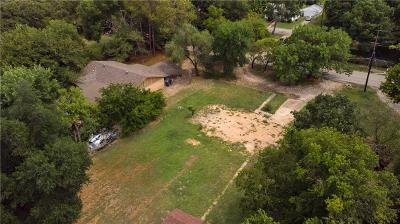 Colleyville Residential Lots & Land For Sale: 116 Cheek Sparger