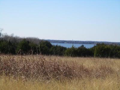 Collin County Farm & Ranch For Sale: 13927 Pr 5384