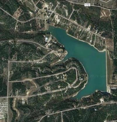 Erath County Residential Lots & Land For Sale: 3585 Beacon Lake Drive