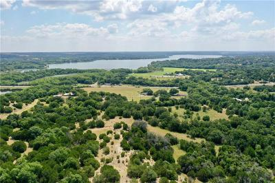 Parker County Farm & Ranch For Sale: 3009 Azle Highway