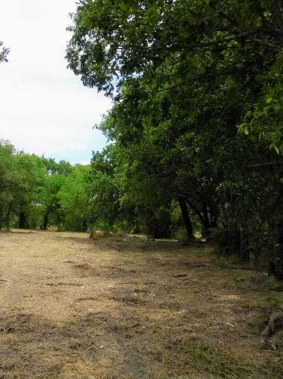 Grayson County Residential Lots & Land For Sale: 2106 McConnell Road