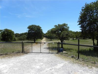 Argyle TX Single Family Home For Sale: $727,000