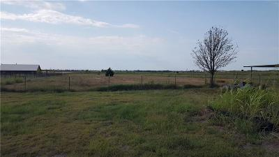 Johnson County Residential Lots & Land For Sale: 5500 County Road 302