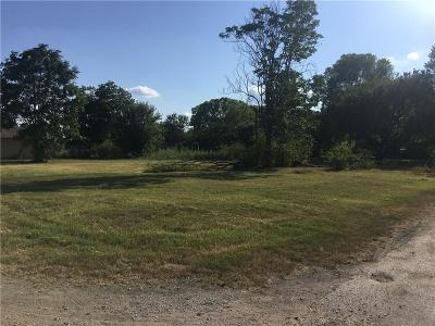 Wise County Residential Lots & Land For Sale: Tbd Owens