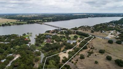 Granbury Residential Lots & Land For Sale: 105 Ada Court