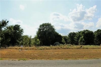 Parker County Residential Lots & Land For Sale: 745 S Sugartree Drive