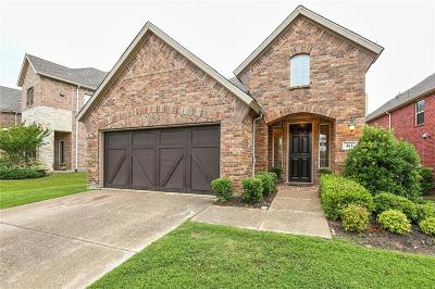 Lewisville Residential Lease For Lease: 401 Westminster Drive