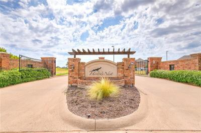 Granbury Condo For Sale: 2508 Herons Nest Drive