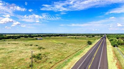 Grayson County Residential Lots & Land For Sale: Tbd State Hwy 56 Highway