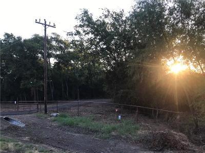 Cedar Creek Lake, Athens, Kemp Farm & Ranch For Sale: 11103 Fm 1895