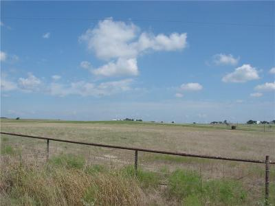Cooke County Residential Lots & Land For Sale: 1353 County Road 350