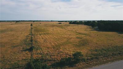Grayson County Farm & Ranch For Sale: 66.064a Short Road