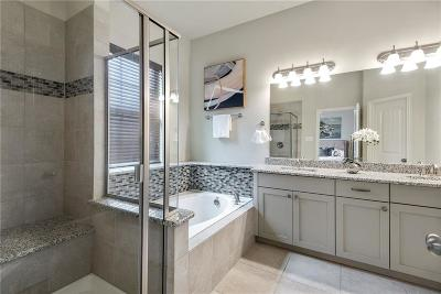 Townhouse For Sale: 857 Rohan Drive