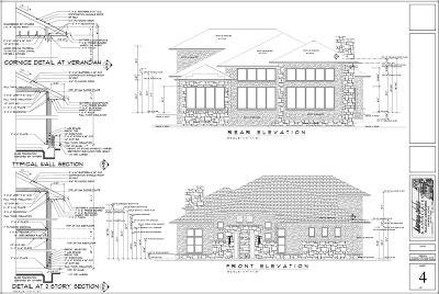Collin County, Dallas County, Denton County, Kaufman County, Rockwall County, Tarrant County Single Family Home For Sale: 458 Peninsula Drive