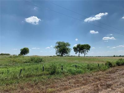 Wills Point Residential Lots & Land For Sale: Tbd Hwy 80 Lot 10