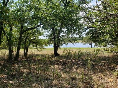 Montague County Residential Lots & Land For Sale: 227 Silver Lakes Drive