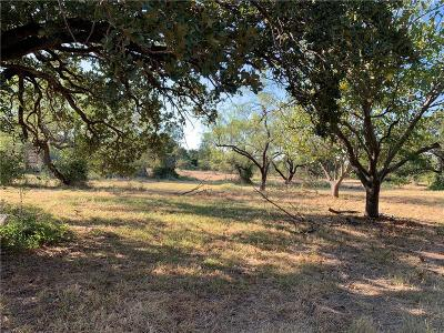 Wise County Farm & Ranch For Sale: 1766 Fm 2123