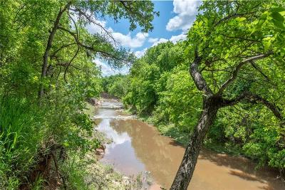 Parker County, Hood County, Palo Pinto County, Wise County Farm & Ranch For Sale: 120 Parsonage