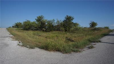 Wise County Residential Lots & Land For Sale: Tbd Brookview Drive