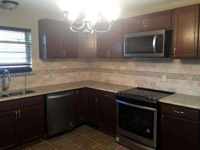 Granbury Single Family Home For Sale