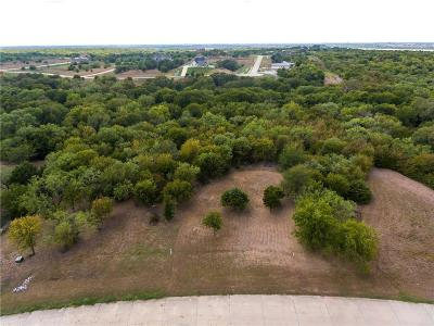 Dallas County Residential Lots & Land For Sale: 1203 Marker Drive