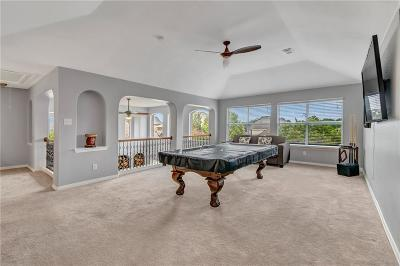 Single Family Home For Sale: 1418 Levee Lane