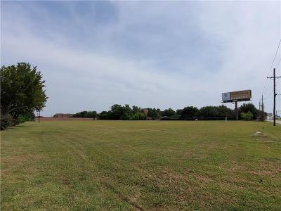 Commercial Lots & Land For Sale: 3402 Bobtown Road