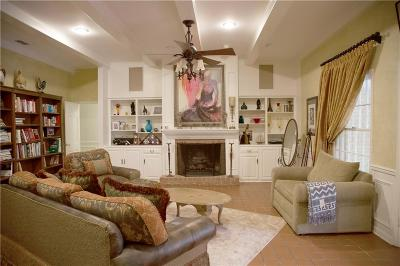 Athens Single Family Home For Sale: 202 La Jolla