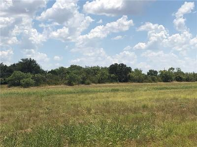 Brown County Residential Lots & Land For Sale: 4051 County Road 147