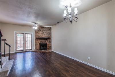 Plano Condo For Sale: 3801 14th Street #1302