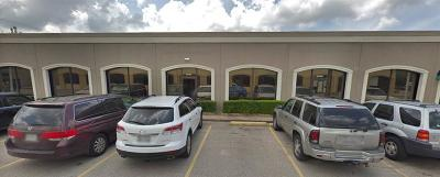 Addison Commercial For Sale: 15070 E Beltwood Parkway