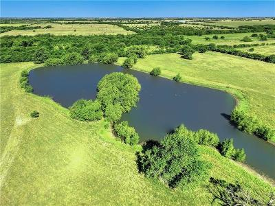 Farm & Ranch For Sale: 12195 County Road 178