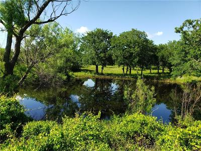 Farm & Ranch For Sale: 25038 County Road 428
