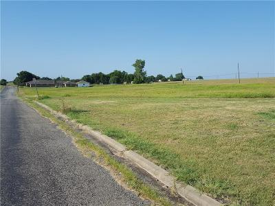 Grayson County Residential Lots & Land For Sale: 3.958 Western Hills Drive