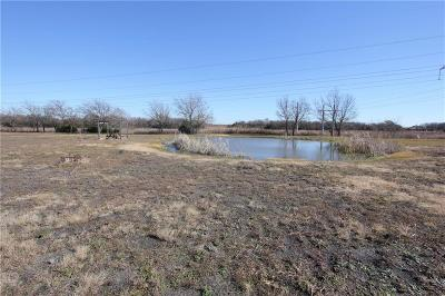 Collin County Residential Lots & Land For Sale: 4211 Tower Circle
