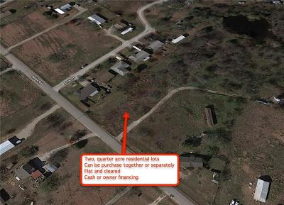 Midlothian Residential Lots & Land For Sale: Lot 66 Lakeview Drive