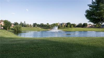 Collin County Residential Lots & Land For Sale: 1400 Windsor Drive