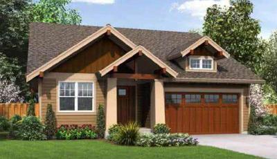 Princeton Single Family Home For Sale: 1-14 Washington Street