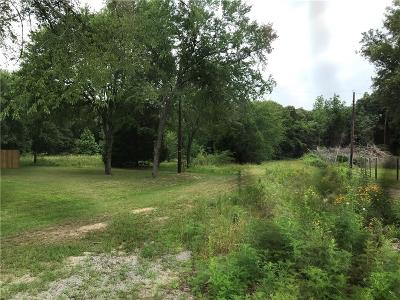 Athens, Kemp Residential Lots & Land For Sale: 6783 Emily Circle