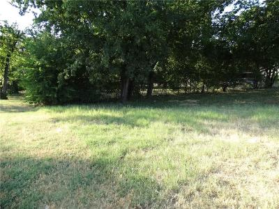 Dallas County Residential Lots & Land For Sale: 4635 Spring Garden Street