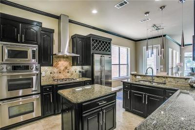 Frisco Residential Lease For Lease: 41 Pristine Pond Drive