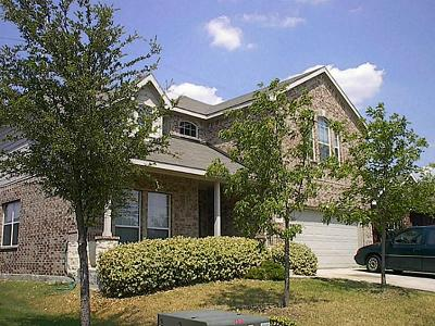 Dallas County, Denton County, Collin County, Cooke County, Grayson County, Jack County, Johnson County, Palo Pinto County, Parker County, Tarrant County, Wise County Single Family Home For Sale: 14704 Eaglemont Drive