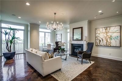 Dallas Condo For Sale
