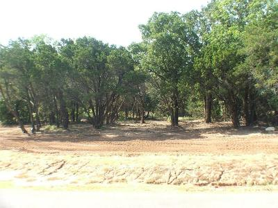 Granbury Residential Lots & Land For Sale: 7040 Heathington Boulevard