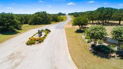 Montague County Residential Lots & Land For Sale: 635 Horizon Ridge