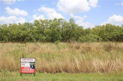 Archer County Residential Lots & Land For Sale: 0/Lot 2 Three Way Road