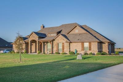 Godley Single Family Home For Sale: 7900 Loma Lane