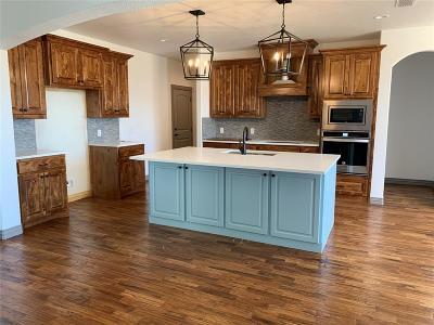 Godley Single Family Home For Sale: 113 Saddle Ridge Drive